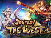 West Journey