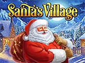 Santa`s Village