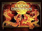 Lucky Dragons