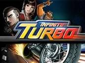 Infinite Turbo